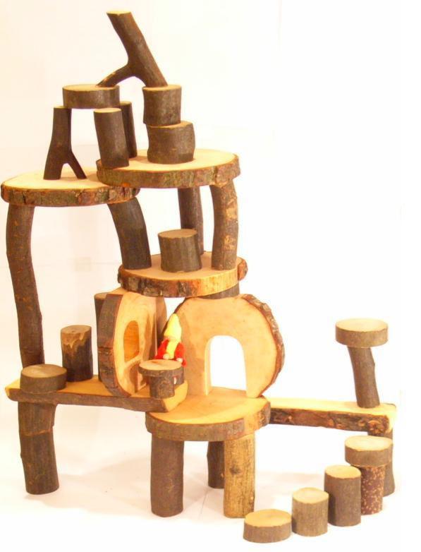 kinderkuche holz bauanleitung. Black Bedroom Furniture Sets. Home Design Ideas