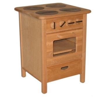 kinderk che kombik che unbehandelt 2041 kinderk che. Black Bedroom Furniture Sets. Home Design Ideas