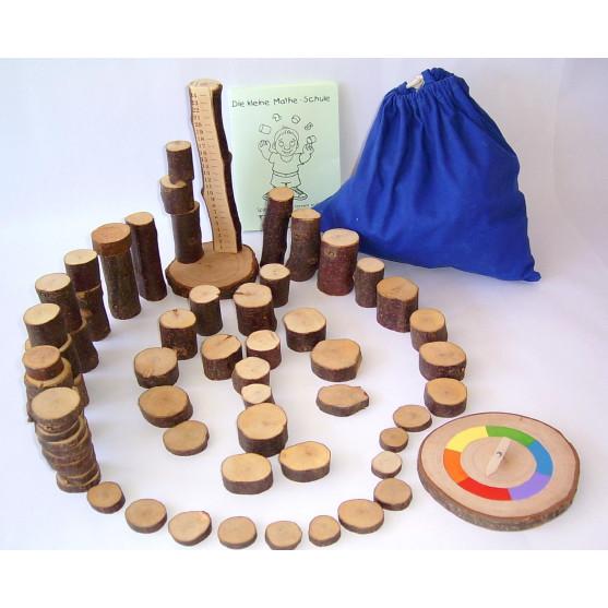 Holzspielzeug Kindermoebel Drewart Kinderkueche